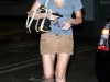sophie-monk-leggy-candids-in-hollywood-2-11