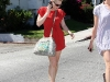 sophie-monk-leggy-candids-in-hollywood-03