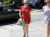 sophie-monk-leggy-candids-in-hollywood-04