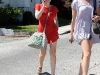 sophie-monk-leggy-candids-in-hollywood-06