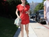 sophie-monk-leggy-candids-in-hollywood-09