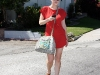 sophie-monk-leggy-candids-in-hollywood-10