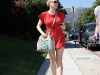 sophie-monk-leggy-candids-in-hollywood-11