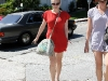 sophie-monk-leggy-candids-in-hollywood-12