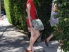 sophie-monk-leggy-candids-in-hollywood-13