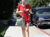 sophie-monk-leggy-candids-in-hollywood-14