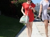 sophie-monk-leggy-candids-in-hollywood-15