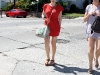 sophie-monk-leggy-candids-in-hollywood-16