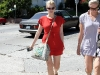 sophie-monk-leggy-candids-in-hollywood-17