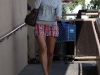 sophie-monk-leggy-candids-in-los-angeles-2-02