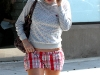 sophie-monk-leggy-candids-in-los-angeles-2-03