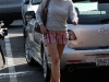 sophie-monk-leggy-candids-in-los-angeles-2-06