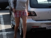 sophie-monk-leggy-candids-in-los-angeles-2-07