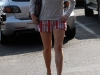 sophie-monk-leggy-candids-in-los-angeles-2-08