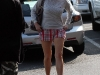 sophie-monk-leggy-candids-in-los-angeles-2-11