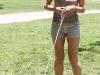 sophie-monk-leggy-candids-in-los-angeles-3-04