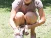 sophie-monk-leggy-candids-in-los-angeles-3-10