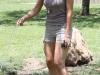 sophie-monk-leggy-candids-in-los-angeles-3-12