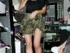 sophie-monk-leggy-candids-in-sydney-05