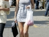 sophie-monk-leggy-candids-in-west-hollywood-01