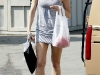 sophie-monk-leggy-candids-in-west-hollywood-03