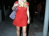 sophie-monk-leggy-in-red-dress-in-los-angeles-02