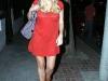 sophie-monk-leggy-in-red-dress-in-los-angeles-03
