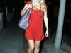 sophie-monk-leggy-in-red-dress-in-los-angeles-04