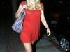 sophie-monk-leggy-in-red-dress-in-los-angeles-06