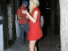 sophie-monk-leggy-in-red-dress-in-los-angeles-07
