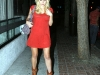 sophie-monk-leggy-in-red-dress-in-los-angeles-10