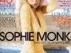 sophie-monk-mens-style-magazine-autumn-2008-05