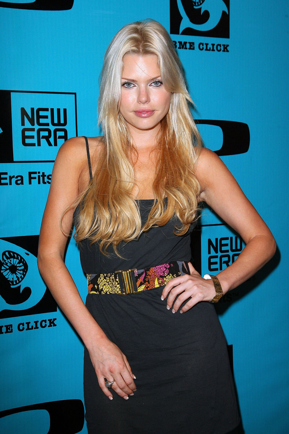 sophie-monk-oakley-and-new-era-x-games-xiv-pre-party-in-hollywood-01