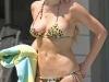 sophie-monk-poolside-bikini-candids-lq-03