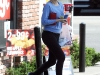 sophie-monk-tight-pants-candids-in-hollywood-04