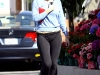 sophie-monk-tight-pants-candids-in-hollywood-08