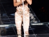 spice-girls-onstage-at-telefonica-arena-pavilion-in-madrid-02