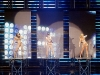 spice-girls-onstage-at-telefonica-arena-pavilion-in-madrid-04
