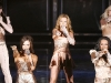 spice-girls-onstage-at-telefonica-arena-pavilion-in-madrid-11