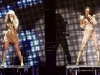 spice-girls-onstage-at-telefonica-arena-pavilion-in-madrid-13