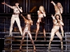 spice-girls-onstage-at-telefonica-arena-pavilion-in-madrid-18