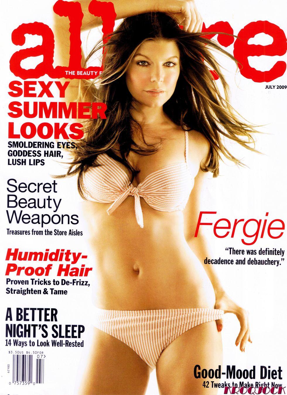 fergie-allure-magazine-july-2009-01