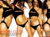 fergie-allure-magazine-july-2009-03