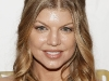 fergie-ascaps-25th-annual-pop-music-awards-in-los-angeles-01
