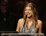 fergie-ascaps-25th-annual-pop-music-awards-in-los-angeles-05
