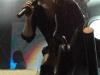 fergie-birthday-party-at-liv-nightclub-in-miami-01