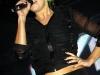 fergie-birthday-party-at-liv-nightclub-in-miami-10