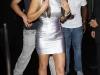 fergie-birthday-party-at-liv-nightclub-in-miami-12