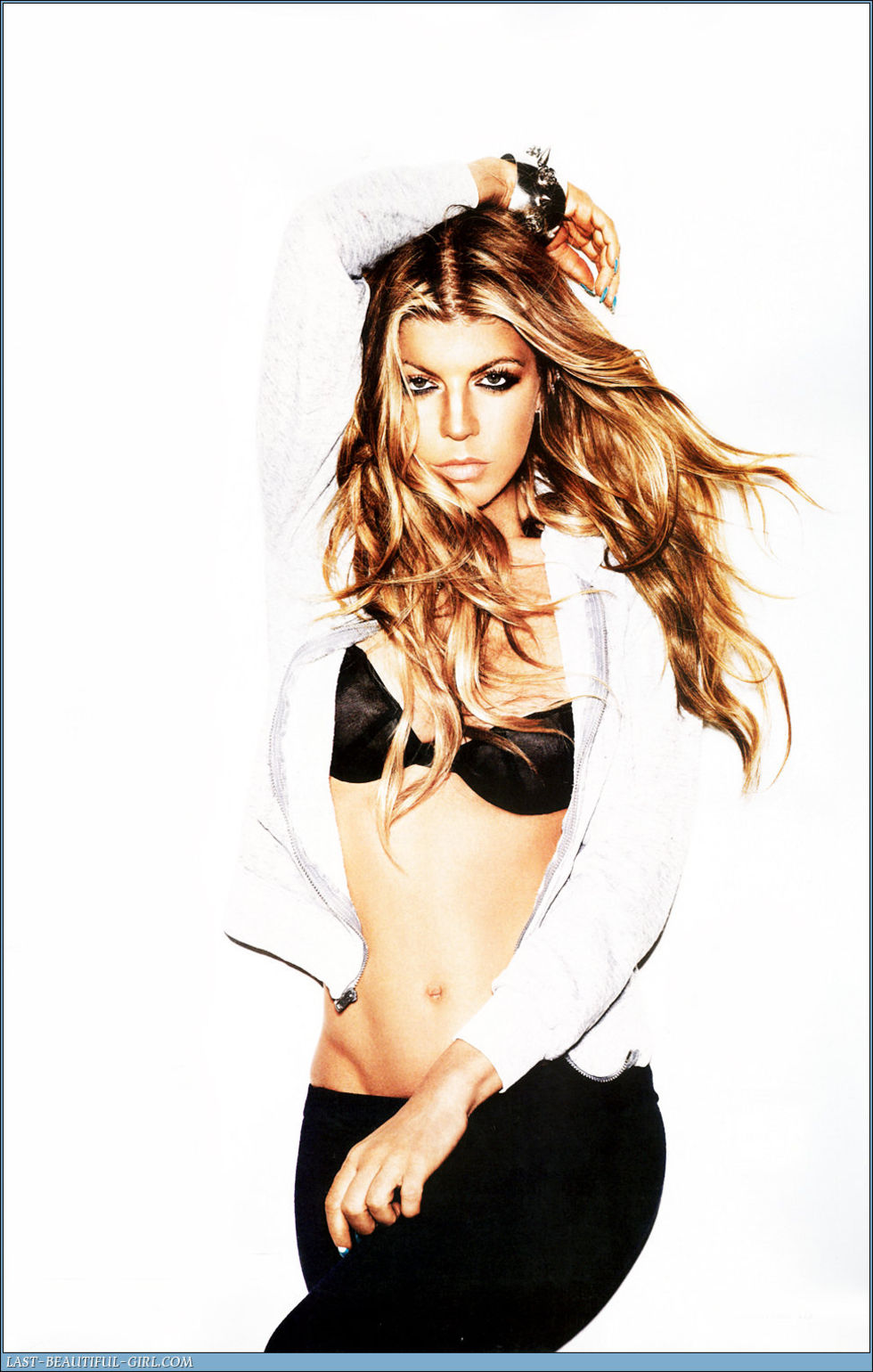 fergie-blender-magazine-januaryfebruary-2008-hq-scans-01
