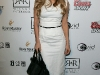 fergie-creme-of-the-crop-bet-awards-afterparty-at-mr-chow-01